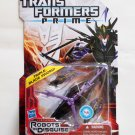 Transformers Prime Airachnid RID Robot in Disguise Deluxe Class Brand New MOSC