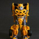 Transformers Activators Bumblebee Hunt for the Decepticons HFTD