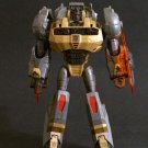 Transformers Generations FOC Grimlock Voyager Class Fall of Cybertron Complete
