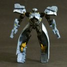 Transformers Depthcharge ROTF Scout Class Revenge of the Fallen Complete Hasbro