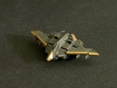 Transformers Universe Thunderwing Mini-Cons Loose Hasbro