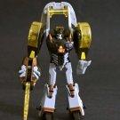 Transformers Cybertron Brakedown Scout Class Complete Hasbro