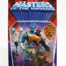 Two Bad 2002 200x Motu Classic He-Man B0389 Mattel 2003 Masters of the Universe