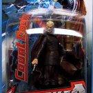 "Count Dooku Star Wars Unleashed Darth Tyranus 85463 Hasbro-1/10 Statue [Artfx] | Black Series 6"""