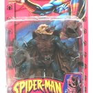 Hobgoblin Marvel Legends McFarlane Super Poseable Spider-Man Classics 2002