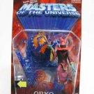 Mattel 55990: MOTU Orko 200x Modern Classic Mattel He-Man Masters / Universe AFA