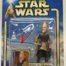 Star Wars Clone Saga AOTC #44 Ki Adi Mundi Jedi Master EP2 MOC