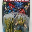 "JLA Batman: Total Justice Hawkman w Grip Talons DC Comics 5"" Action Figure (Kenner, 1996)"
