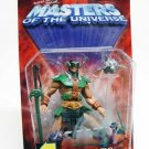 Masters of the Universe 200x Tri-Klops Action Figure 2003 Mattel