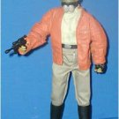 "Kenner Star Wars Walrus Man Ponda Baba 12"" Figure Cantina 1/6 Scale • Sideshow Hot Toy Medicom"