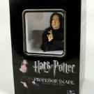 Gentle Giant Harry Potter: Severus Snape 1/6th Statue Bust 1st 2006 PGM Low# Azkaban, Rowling