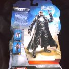 Marvel Legends Walmart Avengers Universe Captain America-Nick Fury-2011 Movie MCU (FS)