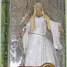 "Galadriel Lady of Light LotR, Marvel 6"" AF • Toybiz Lord of the Rings Fellowship, Cate Blanchett"