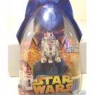 """R4-P17 (Obi-Wan's Droid) Star Wars ROTS 05/64 Hasbro 3.75"""" Figure 86760 2005 MOC"""