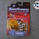 Obsidian Transformers: RID 2002 Hasbro 80667 (Beast Machines/ BR-14)