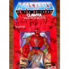 He-Man MotU Clawful, Vintage Mattel Masters of the Universe MOC