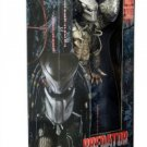 "Predator (1987) 1/4 Neca 18"" Jungle Hunter Premium Format Figure LED Lights [Sideshow/Hot Toys/PCS]"
