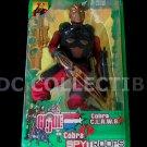 "GI Joe Spy Troops 12"" Military - Cobra Claws Trooper (Hasbro 2003) 1:6 Scale Action Figure"