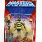 Buzz-Off MOTU 200x He-Man Masters of the Universe Mattel B0735 MOC