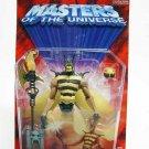 2003 He-Man MotU Buzz-Off Variant Figure 200x Modern Classics Mattel Masters of the Universe B0735