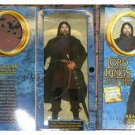 "Lord of the Rings Aragorn 12"" Doll LotR 1/6 Action Figure {Asmus-ACI-Sideshow-Hot Toys Scale}"