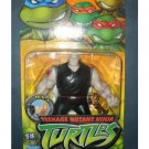 "TMNT 2003 Hun (Dragon Punch) Ninja Turtles 5"" figure Playmates Toys 53058"