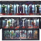 Hasbro Marvel Legends 2016 SDCC Exclusive 6 Figure Set B7431: McFarlane Spider-Man: The Raft