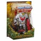 Evil Horde Trooper MOTU Classics Masters Universe MOTUC He-Man Mattel MISB