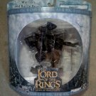 LotR AOME Miniatures Ringwraith (Lord of the Rings) Armies Middle-Earth Battle Scale 1:24 FS
