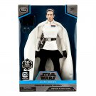 "Star+Wars Elite Series 10-12"" 1:6 Figure Director Krennic 2016 Disney Store Premium Doll Rogue One"