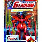 Bandai Gundam Char's Msn-04 Sazabi MSIA Action Figure 11642 MIA