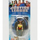 "Hawkgirl Justice League Unlimited Shayera 5"" Mattel DC Universe JLU 2003 Legends LoT • Bruce Timm"