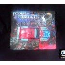 G1 Transformers Victory: C-323 Road Caesar Vtg 1988 Takara Japan Braver C-322 KO Brazil Diaclone