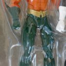 "DC Comics Icons ""Aquaman"" Justice League Rebirth 2017 6-In Action Figure"