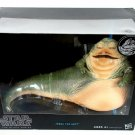 "Black Series Jabba the Hutt Hasbro 2013 Star Wars 6"" Deluxe Set A7809 MISB"