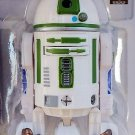 StarWars R2-A5 Droid 2016 EE Exclusive Astromech Hasbro Black Series 3.75 Star Wars A New Hope