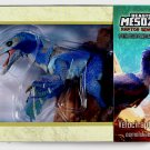 Velociraptor [Blue] Creative Beast Studio Raptor Series 1/6th Dinosaur Mesozoic Jurassic World