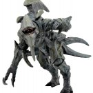 Pacific Rim NECA Kaiju Monster Mutavore Deluxe Action Figure 7 in. (2016)