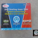 """Bell 26"""" Cruiser & Mountain Bike Slime FlatBlocker Self Sealing Inner Tube (New)"""