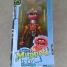 """Mega Muppet Animal Disney Jumbo 12"""" Figure Doll-Jim Henson 2003 Palisades 25 Years"""