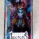 "B'alam Mythic Legions 2.0 Advent of Decay Four Horsemen 1/12 6"" Fantasy Series (motuc/d&d/lotr)"