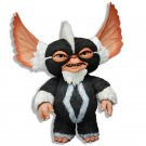 "Gremlins Mogwais S-2 Mohawk Neca Mogwai Figure Cult Classic 7"" Scale Figure Reel Toys 2012"