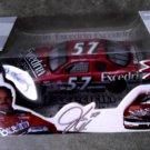 1:64 Racing Champions DieCast NASCAR Winston Cup Signature Series Excedrin Promo #57 Jason Keller