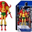 BTAS Batman New Adventures The Creeper Action Figure #11 DCC/DC Comics Direct Animated Series