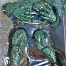 Abomination BAF Marvel Legends Spider-Man The+Raft 2016 SDCC Exclusive Box Set 6-Pack Hasbro