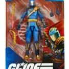 """Cobra Commander Regal Variant GiJoe Classified Classic G.I. Joe ARAH 6"""" Hasbro Pulse Exclusive"""