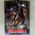 Predator 2 30th: Ultimate Armored Lost Predator Neca 7 inch Scale Figure 01 w/Light-Up LED