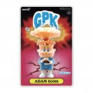 Topps Garbage+Pail Kids 1985 GPK 35th Adam+Bomb Blasted Billy Super7 ReAction Figures NYCC 2020 Exc.