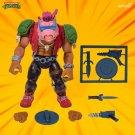 "TMNT Ultimate Bebop Deluxe 7"" Action Figure [Super7] Teenage Mutant Ninja Turtles Classics"