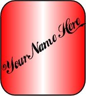 Ecrater Store Logo & HomePage Image Coca Cola Red Dress Up your Ecrater Store Add your Name!